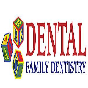 Profile picture for ABC Dental