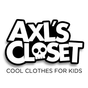 Profile picture for Axl's Closet