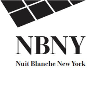 Profile picture for Nuit Blanche New York