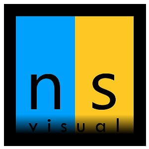 Profile picture for NS Visual