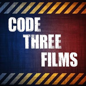Profile picture for Code Three Films