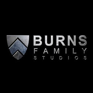 Profile picture for Burns Family Studios