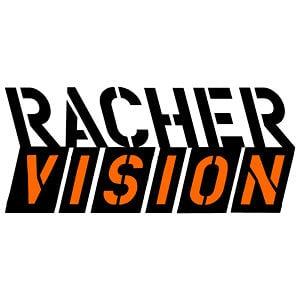 Profile picture for Brian Racherbaeumer