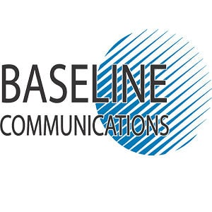 Profile picture for Baseline Communications
