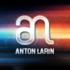 Profile picture for Anton Larin