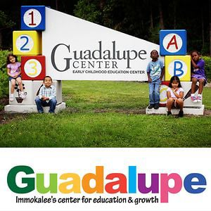 Profile picture for guadalupecenter