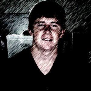 Profile picture for Dalton Murphy