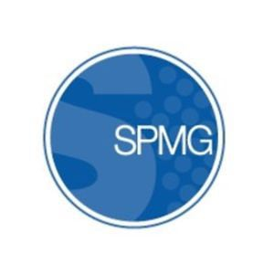 Profile picture for SPMG Media