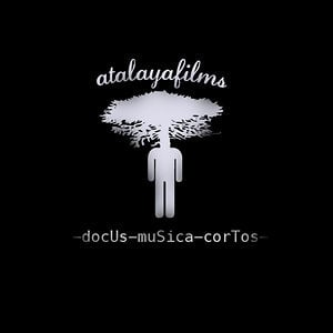 Profile picture for AtalayaFilms