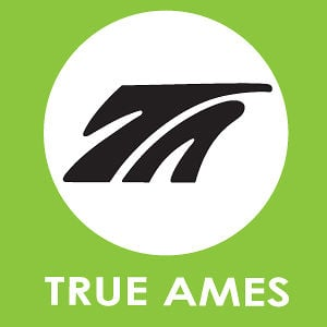 Profile picture for TRUE AMES