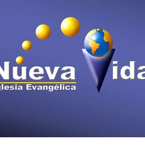 Profile picture for Iglesia Nueva Vida