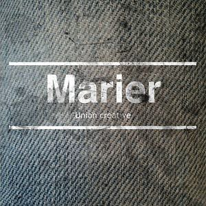 Profile picture for Patrice Marier