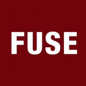 Profile picture for Fuse Interactive