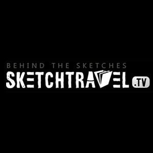 Profile picture for Sketchtravel.tv