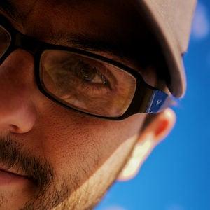 Profile picture for Scott Erickson