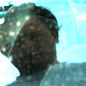 Profile picture for Esteban Martínez