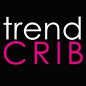 Profile picture for TrendCrib