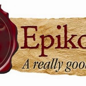 Profile picture for Epikos Church