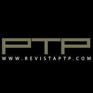 Profile picture for Revista PTP