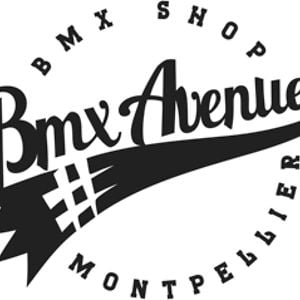 Profile picture for BMX AVENUE