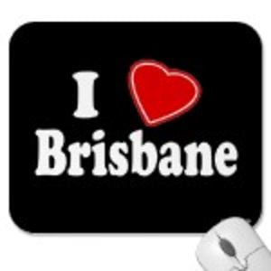 Profile picture for Brisbane backpackers hostel