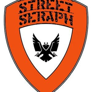 Profile picture for streetseraph