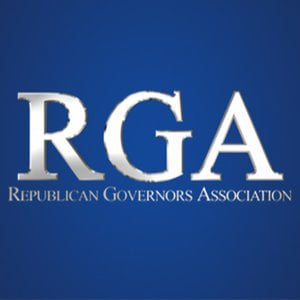 Profile picture for Republican Governors Association