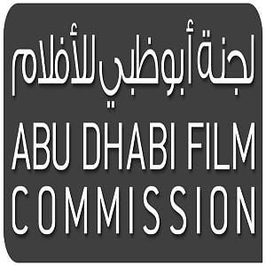 Profile picture for Abu Dhabi Film Commission