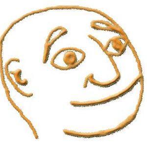 Profile picture for Lester Mata