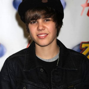 Profile picture for Justin Bieber Chile