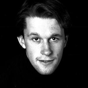 Profile picture for Max Korehnke