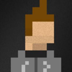 Profile picture for Douglas Watson