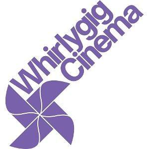 Profile picture for Whirlygig Cinema