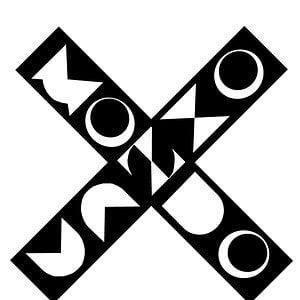 Profile picture for Mondo Vazio