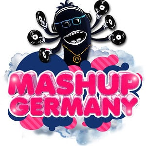 Profile picture for Mashup-Germany