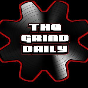 Profile picture for The Grind Daily