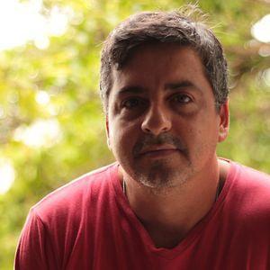 Profile picture for Jonas de léo