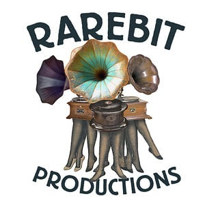 Profile picture for Rarebit Productions