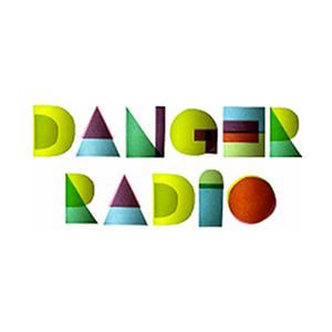 Profile picture for Danger Radio