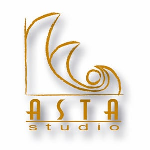 Profile picture for ASTA STUDIO