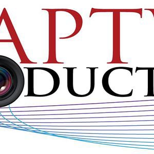 Profile picture for DAPTWA PRODUCTIONS