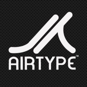 Profile picture for Airtype Studio
