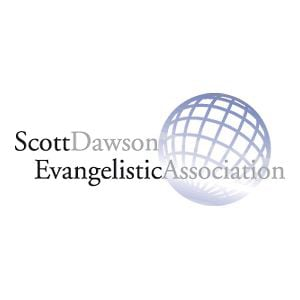 Profile picture for Scott Dawson Evangelistic