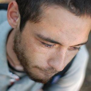 Profile picture for eduard dimasov