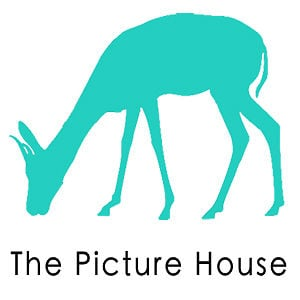 Profile picture for The Picture House