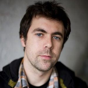 Profile picture for Brian Golden Davis