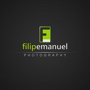 Profile picture for Filip Emanuel Photography