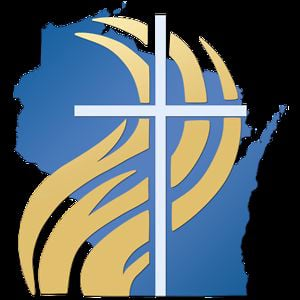 Profile picture for Greater Milwaukee Synod