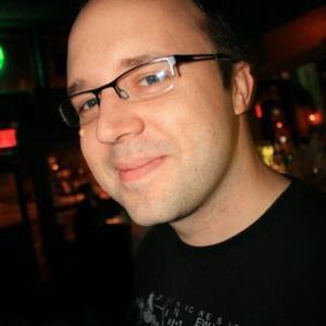 Profile picture for ericskiff