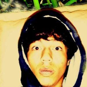 Profile picture for sorthxxx
